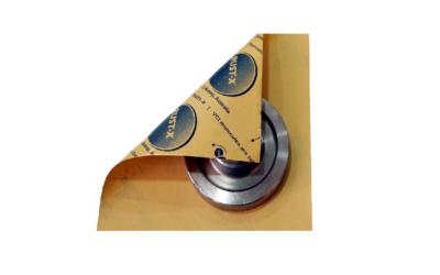 5. VCI Multimetal Paper