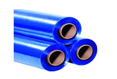 RUST-X VCI Plastic Sheet And Rolls