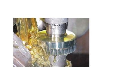 cutting-oil-250x250 - Copy