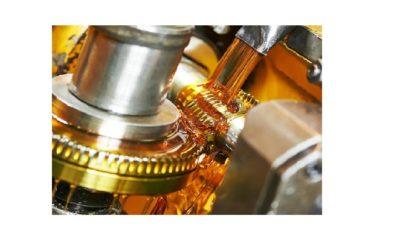 industrial-lubricants-500x500 - Copy