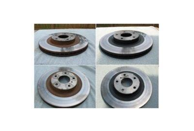 neutra-safe-rust-remover1-400x270 - Copy
