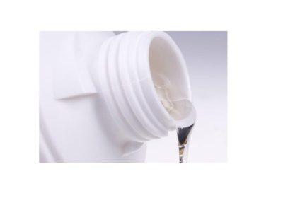 waterbased-oil-400x280 - Copy