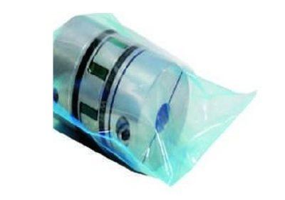 RUST-X VCI Plastic 2D Bags 2 (Copy) - Copy