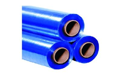 RUST-X VCI Plastic Sheet And Rolls - Copy