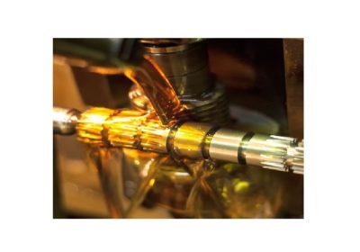 cut-max-902-10reference-gtl-cutting-fluid-gtl-deep-hole-drilling-medium-tensio - Copy