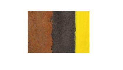 neutrasafe-coat-250x170 - Copy