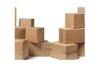 packing_materials_box-400x300 - Copy