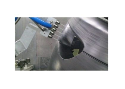 solvent-based-cL005-420x240 - Copy