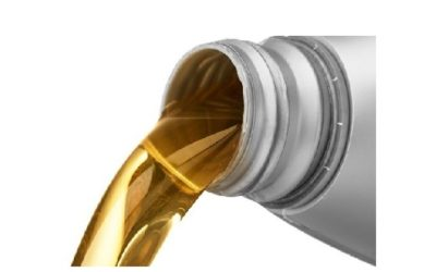 synthetic-engine-oil2_560x420_560x420 - Copy