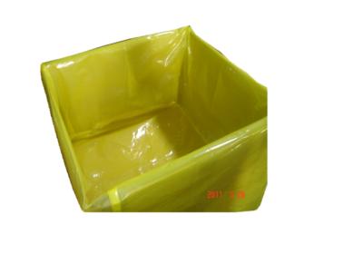 vci 2d bag - Copy